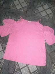Vende_se uma blusa em boas condições
