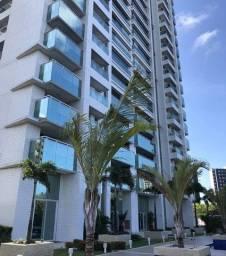 Título do anúncio: Apartamento para venda tem 172 metros quadrados com 3 suítes e 3 vagas