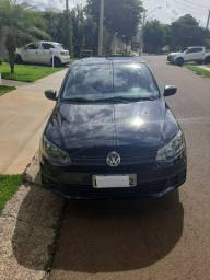 Volkswagen Gol 2018 1.6 Msi Totalflex Trendline 4p Manual<br><br>