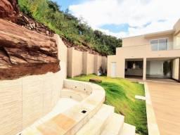 Nova Lima - Casa de Condomínio - Mirante Da Mata