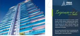 Título do anúncio: Apartamento cobertura com 4 quartos no Parque da Tijuca Residencial - Bairro Park Lozandes