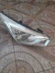 Farol Original HB20 L/D