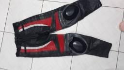 Título do anúncio: calça avicci unissex
