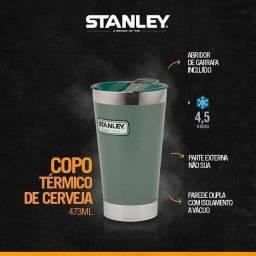 Copo térmico Stanley