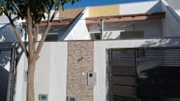 Casa Castanheiras