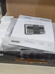 Título do anúncio: Controladora DJ- Tech 4 MIX