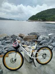 Bike aro 26 top
