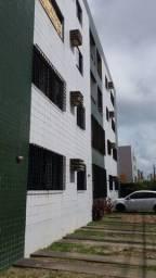 Edifício Maraná