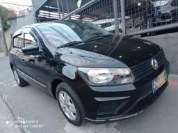 VW Gol 1.0 Flex 12V 2019