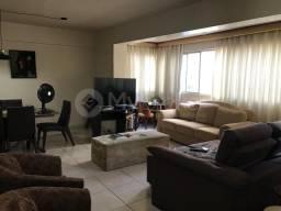 Título do anúncio: Apartamento com 3 quartos no Meridien - Bairro Serrinha em Goiânia