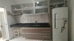 Título do anúncio: Casa em condomínio com 3 quartos no CONDOMINIO PAÇO IMPERIAL - Bairro Jardim Novo Mundo em