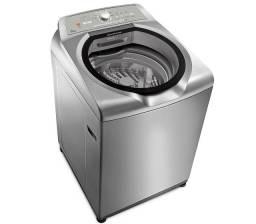 Conserta-se máquina de lavar *,