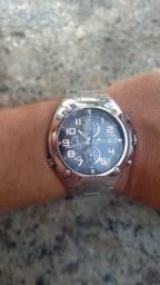 Vendo relógio de Michael Kors e um da Lotus