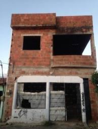 Casa em Amanari