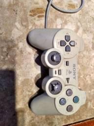Joystick PS1
