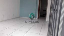 Título do anúncio: Casa à venda com 3 dormitórios em Engenho novo, Rio de janeiro cod:M71430