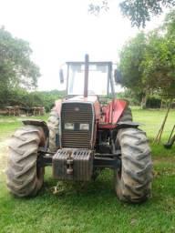 Trator Massey Ferguson 680