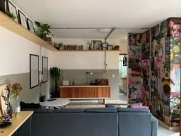 Apartamento 3 Quartos Suíte Varanda Castelo - Belo Horizonte - MG