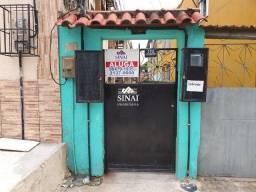 Título do anúncio: Casa para alugar com 2 dormitórios em Vigário geral, Rio de janeiro cod:120