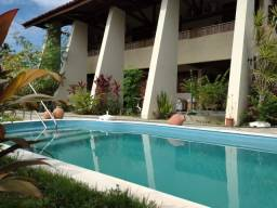 JS08- Casa a 50m do Mar, com 5 Quartos, 450m² de Área total, 282m² área privada-Tamandaré