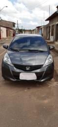 Honda fit 2013/2014