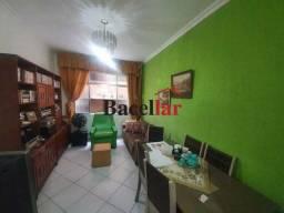Título do anúncio: Apartamento à venda com 2 dormitórios em Tijuca, Rio de janeiro cod:TIAP24668