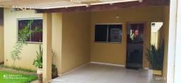 Casa para venda TRANSFERÊNCIA 80.000 + prest 540,00