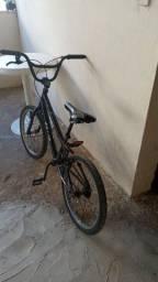 vende_se bicicleta