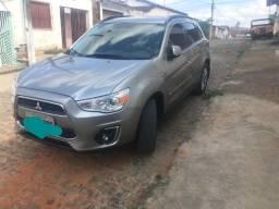 ASX 2.0 16 4X4 160cv aut