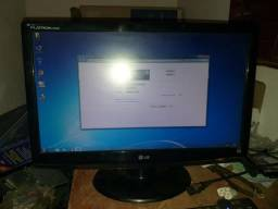 Monitor 23 hdmi rs310.00