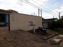 Casa a venda no bairro Urupá na cidade de Ji-Paraná/RO