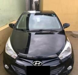 Hyundai Hb20 Top imperdível - 2013