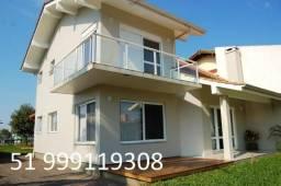 Ótima casa em Torres RS veraneio temporada 2019