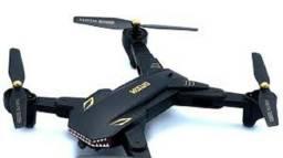 Drone que filma em tempo real ,20 minutos de voo