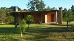 Chácara à venda em Cantagalo, Viamão cod:8181