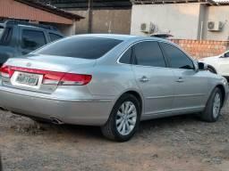 Carro azera 2009 - 2009