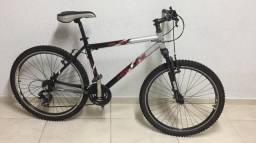 Bicicleta aro 26 high one