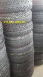 Melhor pneu , melhor preço , venha conferir nossas ofertas