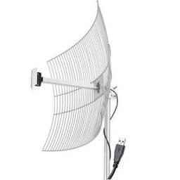 Antena internet Aguario 25 dbi