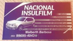 Insulfilm e ploter em geral /polimento técnico e vitrificação 6296954043