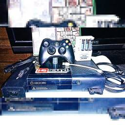 Xbox 360 Super Slim. $400