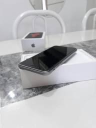 Iphone 6s Space Gray igual a novo IMPECÁVEL