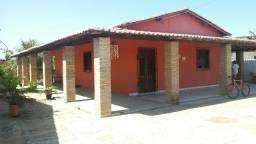 Casa proximo a praia de atalaia whats 8694730356