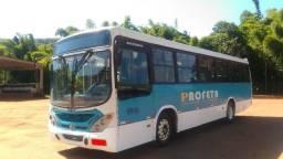 Ônibus Urbano M.benz Of 1418 / Mpolo Torino U 09/09 Elevador