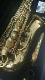 Sax Alto Júpiter 769