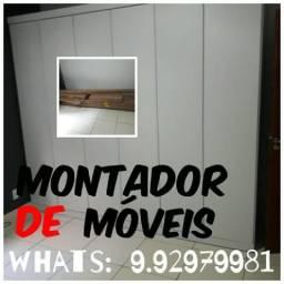 Jean Montador de móveis 92979981