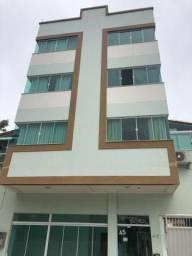 AP1475 Apartamento ótimo em Itapema,2 dormitórios sendo 1 suíte e sacada com churrasqueira