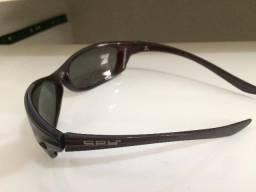 Óculos de Sol Spy