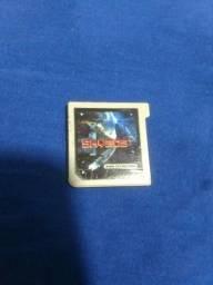 Sky3ds plus (jogos do Nintendo 3ds sem desbloqueio)