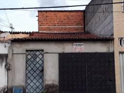 Casa no Democrito Rocha